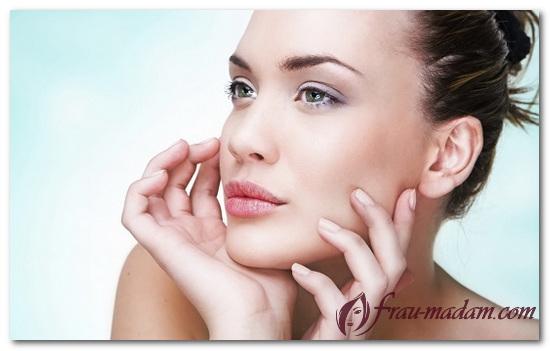 способы омоложения кожи лица в домашних условиях омоложение кожи лица в домашних условиях отзывы