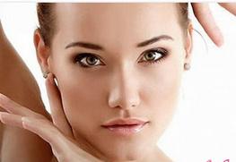 маски для подтяжки кожи лица крем для подтяжки кожи лица