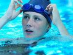 Как влияет плавание на здоровье человека