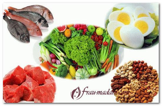 витамин группы В3 - 4