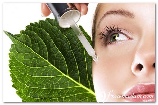рецепты красоты из касторового масла использование косторового масла в косметологии