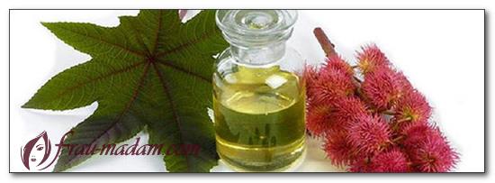 состав касторового масла чем полезно касторовое масло