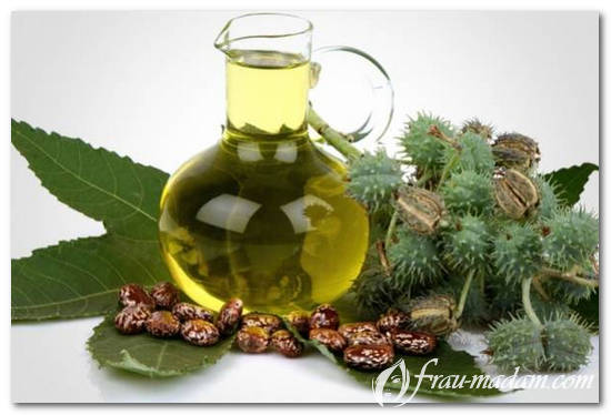 пищевая ценность косторового масла косторовое масло в питании