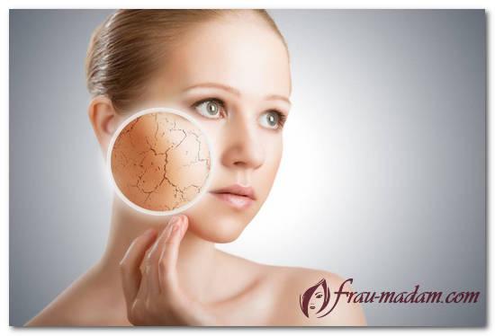 Как увлажнить кожу лица в домашних условиях: проверенные