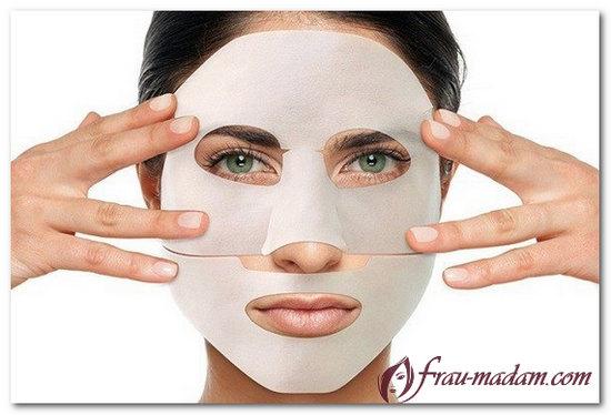 как быстро осветлить кожу лица крем осветляющий кожу лица