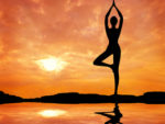 Познание йоги — древний секрет источника молодости