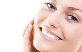 как сделать кожу лица светлее как сделать кожу лица светлой и чистой