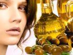 вред от применения оливкового масла продукты, содержащие оливковое масло