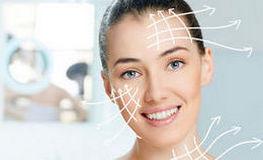 регенерация клеток кожи лица