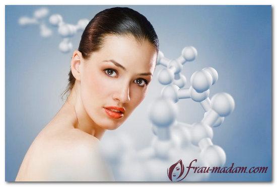регенерирующие мази для кожи лица улучшить регенерацию кожи на лице