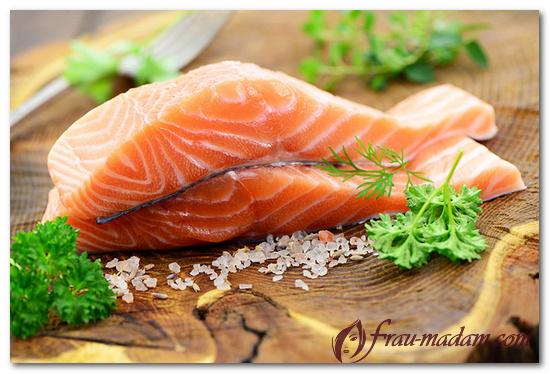 полезные свойства витамина PP вредные свойства витамина PP