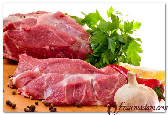 какие использовать продукты для восполнения организма витамином группы В-В5(пантотеновая кислота) пищевые источники витамина группы В -В5(пантотеновая кислота)