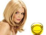 продукты, содержащие масло жожоба как и из чего получают масло жожоба